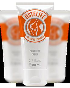 Ce este și cum funcționează o crema anestezica Ostelife?