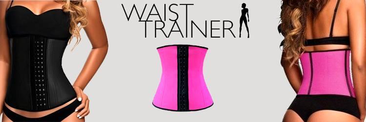 Waist Trainer pret - avantajele și dezavantajele corset