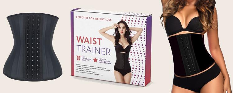 Waist Trainer pareri - cât costă? În cazul în care pentru a cumpăra?