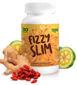 Cum de a pierde in greutate rapid, cu ajutorul Fizzy Slim plafar?