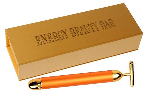 Pareri și recenzii despre Energy Beauty Bar