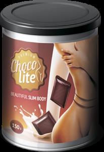 Cum funcționează băutură de ciocolată pentru slăbire Choco Lite pareri?