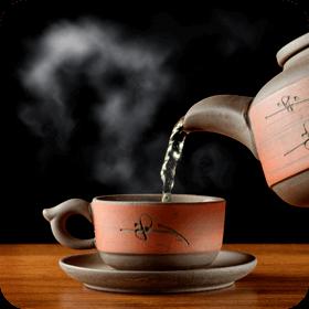Opienie și comentarii despre Shaman Tea pe forum