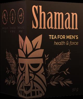 Pareri despre efectele Shaman Tea