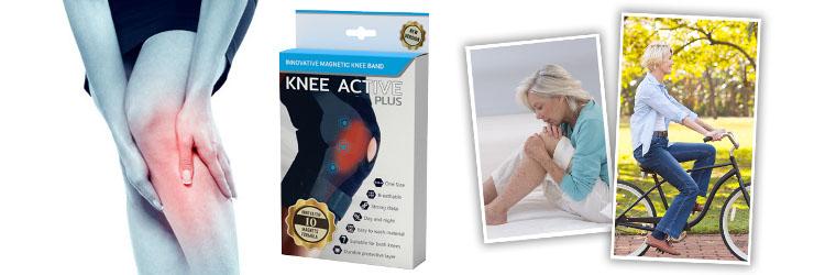 Unde să cumpere Knee Active Plus De la farmacie, sau la comanda