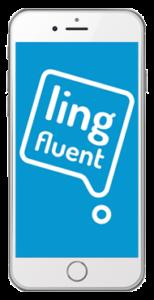 De ce să beneficieze de Ling Fluent pret?