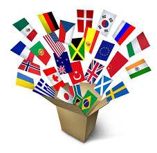Ca metodă de Ling Fluent forum modifică procesul de studiere a limbilor străine?