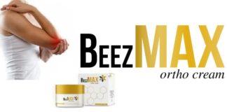 BeezMax