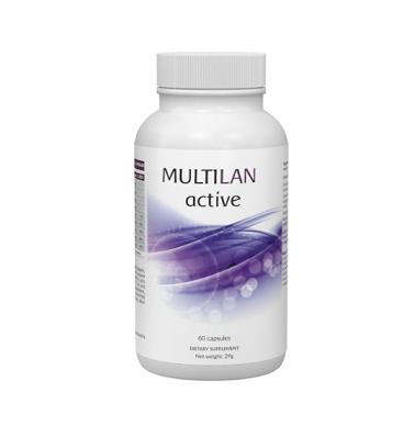 Multilan Active - să cumpere de pe eBay sau pe site-ul producătorului?