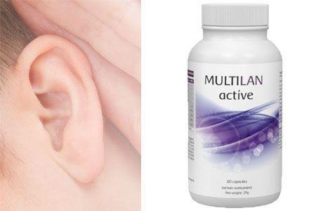Multilan Active - de ce acest produs este atât de popular?