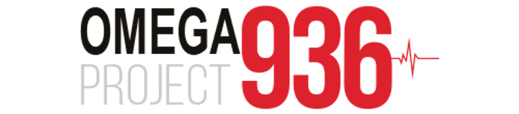 Omega936 Project - natural compoziția produsului