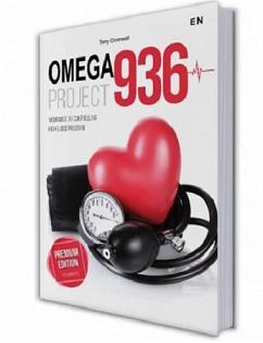 Omega936 Project - cumpara de pe Amazon sau de pe site-ul producătorului?