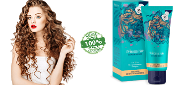 Princess Hair - review-uri despre produs