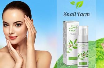 Snail Farm - cumpara de pe Amazon sau de pe site-ul producătorului?