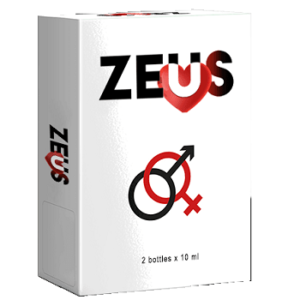 Zeus - toată lumea poate folosi?