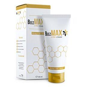 Beez Max - Modul de utilizare a lucrat în mod corect?