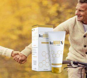 Beez Max - de ce popularitatea acestui produs atât de înaltă și continuă să crească?