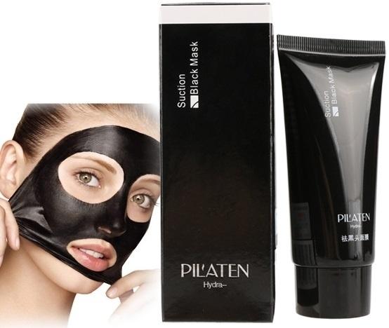 black mask - modul de utilizare a?