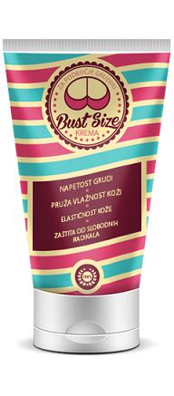 Bust Size - de a cumpăra de pe Amazon sau de pe site-ul producătorului?