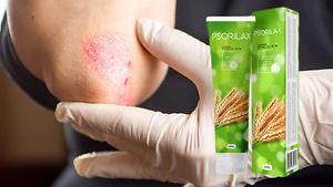 Psorilax - de ce acest produs este atât de popular?