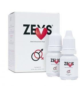 Zeus producator - cumpara de pe site-ul producatorului sau de pe Amazon?