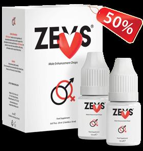 Zeus - de ce acest produs este atât de popular?