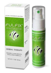 Ce este și cum funcționează FulFix?