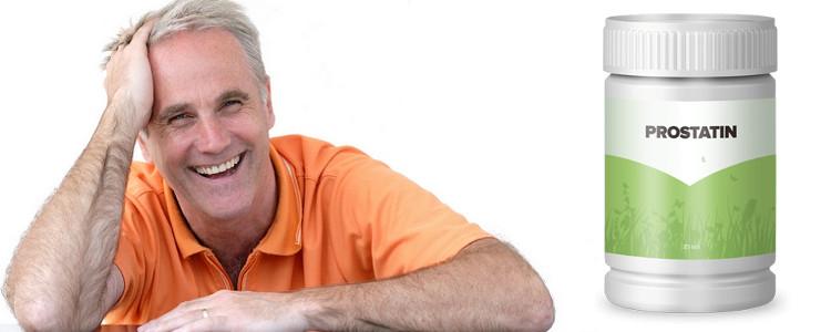 Prostatin - cum comand Cât de mult este În cazul în care pentru a cumpăra
