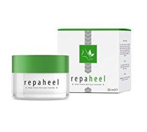 Ce este RepaHeel și când l-ar fi folosit?