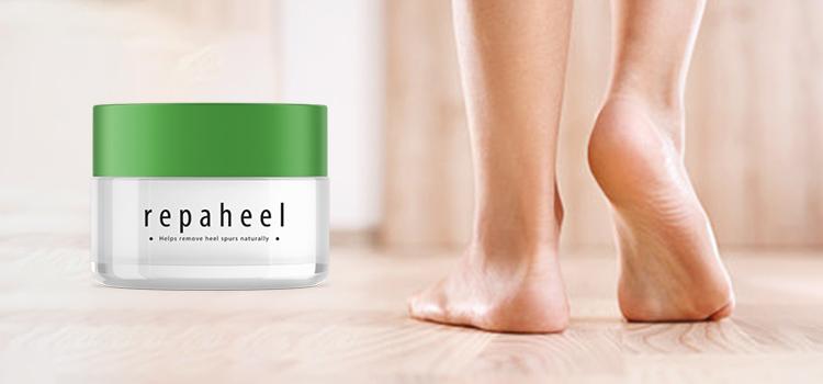Aflați mai multe comentarii pe forum despre RepaHeel și aflați cum acest produs are o compoziție