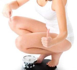 Cum funcționează Purple Mangosteen prospect? Unde să cumpere droguri pentru pierderea în greutate?