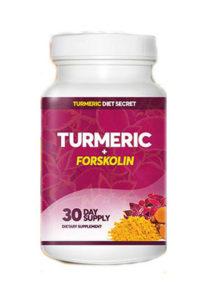 Ce este de Turmeric și cu ce scop se utilizează?