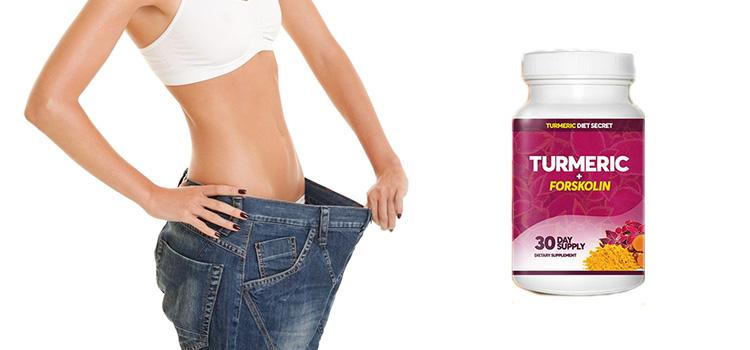 Studii speciale, care confirmă eficacitatea produsului Turmeric