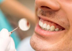 Ai grijă de zâmbetul cu Denta Seal și aruncați neplăcute vizite la dentist
