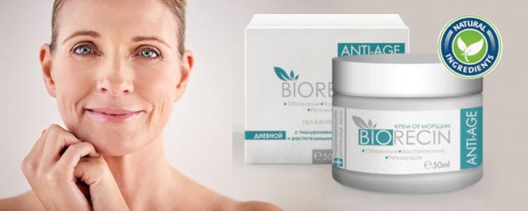Biorecin – efecte și efecte secundare