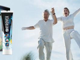 Artrovex gel - marturii de la forum, pret, de unde să cumpere?