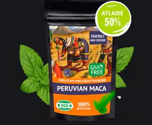 Peruvian Maca forum - natural-supliment alimentar mixt penisului