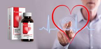 Heart Tonic ingrediente – marturii de la forum, pret