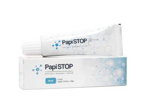 Ce este PapiStop pret și cum funcționează? Care este PapiStop pret făcut?