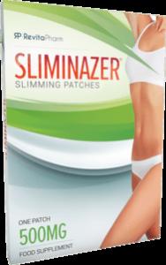 Pentru cine Sliminazer composition va aduce cele mai bune rezultate?