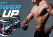 PowerUp Premium opinia expertului, un efect de durată