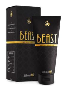 Ce este Beast Gel și cum funcționează?