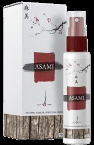 Ce este Asami și cum funcționează de fapt?