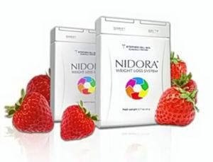 Nidora – opiniõnes, cum să utilizați