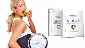 Nidora – ebay, de unde să cumpere