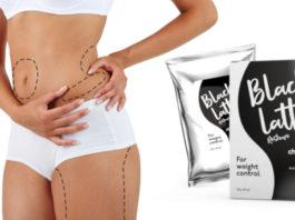 Black Latte - pareri, pret, modul de utilizare, ingrediente, efecte, efecte secundare, în cazul în care pentru a cumpăra