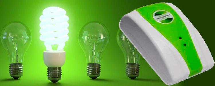 Este în valoare de a comanda Electricity Saving Box funciona pe site-ul oficial al producătorului