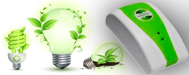 Comentarii și feedback-ul utilizator Electricity Saving Box forum