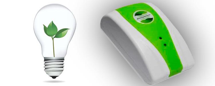 Unde să cumpere Electricity Saving Box olx? Cum de a comanda?