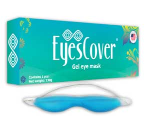 Ce este Eyes Cover romana? Cum funcționează, efecte